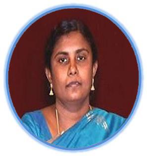 Dr. D. Jeya Mala