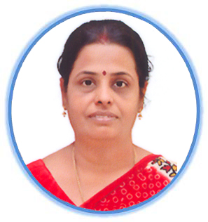 Dr. N. Malathi