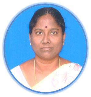 Dr. S. L. Kumari