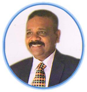 Dr. S. Raju