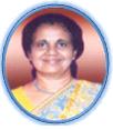 Mahima Ragland