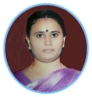 Ms. Nigila Ragavan
