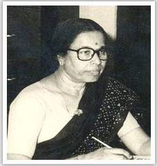 Ms_ N_ Shakunthala
