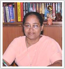 Rev_ Dr_ Sr_ A_ Jospin Nirmala Mary