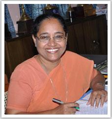 Rev_ Dr_ Sr_ A_ Jospin Nirmala Mary1