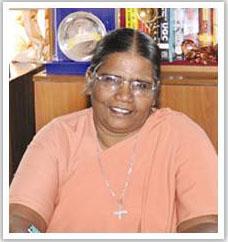 Rev_ Sr_ Fatima Antony