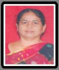 Dr. S. Geetha