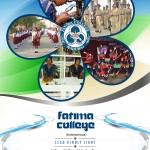 brochure-page1
