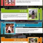 brochure-page2
