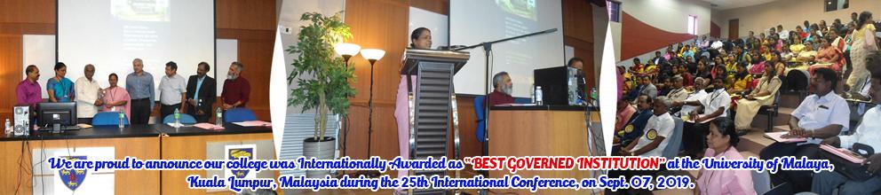 BGI-Award