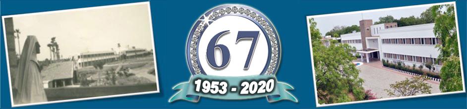 2020-Bann_0